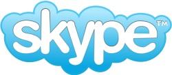 SkypeID: angielskinaursynowie